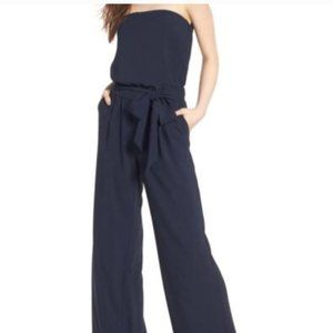 TROUVE JUMPSUIT